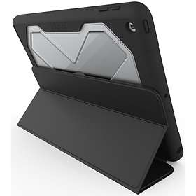 Zagg InvisibleSHIELD Rugged Messenger for iPad Pro 9.7
