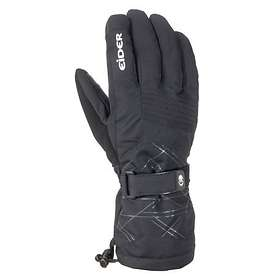Eider Edge Glove (Men's)