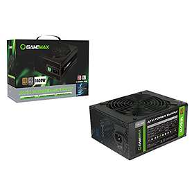 Game Max GM-1650 1650W