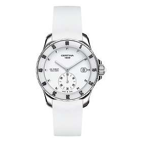 Certina DS First Lady C014.217.17.011.00