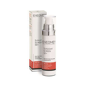 Eneomey Sunlight Screen SPF50+ 50ml
