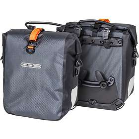 Ortlieb Gravel-Pack Pair