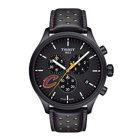 Tissot Chrono XL T116.617.36.051.01