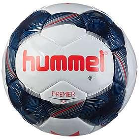 Hummel Premier 16/17