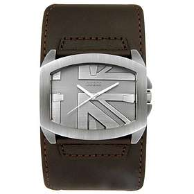Guess Trend W90032G2