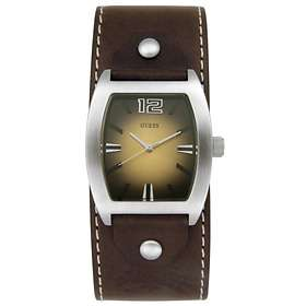 Guess Trend W70008G2