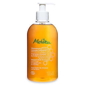 Melvita Frequent Wash Shampoo 500ml