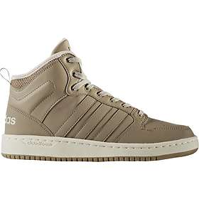 Adidas Cloudfoam Hoops Winter Mid (Women's)