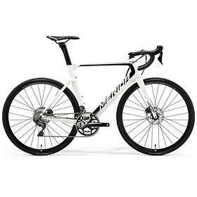 Merida Reacto Disc CF. 5000 2018