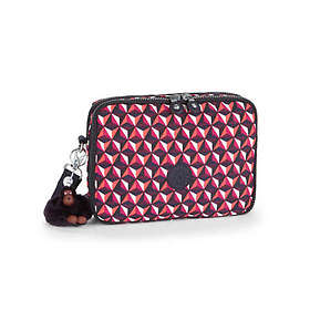 Kipling Donnica Changing Bag
