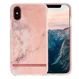 Richmond & Finch Back Case for iPhone X/XS