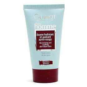Guinot Tres Homme Baume Hydra Et Apaisant After Shave Balm 75ml