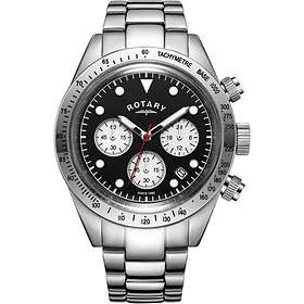 Rotary Exclusive Chronograph GB00600/04