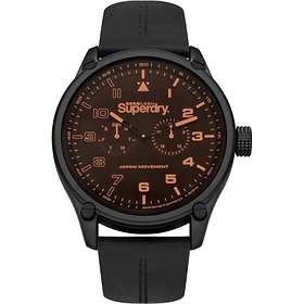 Superdry SYG208