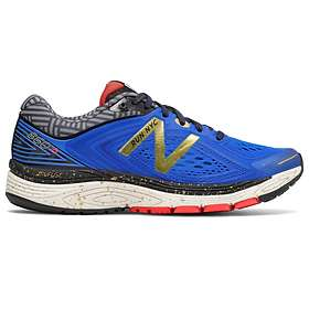 New Balance 860v8 NYC Marathon (Women's)