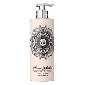 Vivian Gray Aroma Selection Hand & Body Lotion 400ml