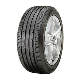 CST Medallion MD-A1 195/45 R 16 84V