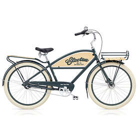 Electra Delivery 3i 2018