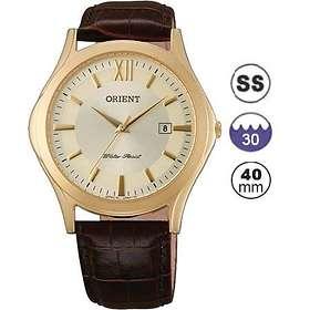 Orient FUNA9002C0