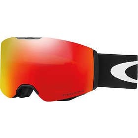 Oakley Fall Line Prizm