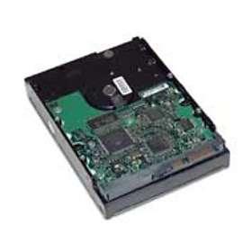 Maxtor MaXLine III 7L250S0 16MB 250GB