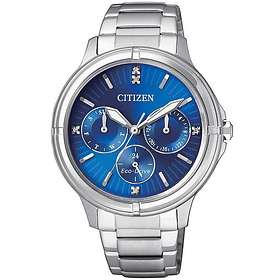 Citizen FD2030-51L