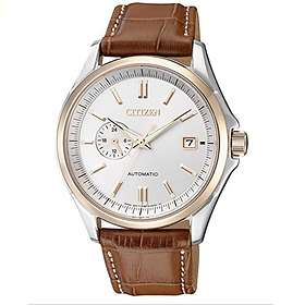 Citizen NP3025-02A
