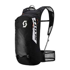 Scott Trail Protect Evo FR' Pack 12L