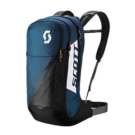 Scott Trail Rocket Evo FR' Pack 16L
