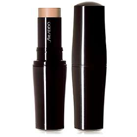 Shiseido The Makeup Stick Foundation SPF15 10g
