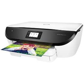HP Envy Photo 6234