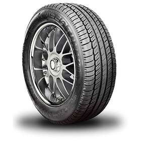 Insa Turbo EcoEvolution Plus 215/55 R 17 94V