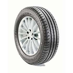Insa Turbo EcoSaver Plus 215/55 R 16 93V