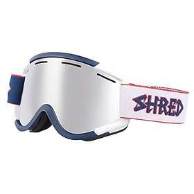 Shred Optics Nastify