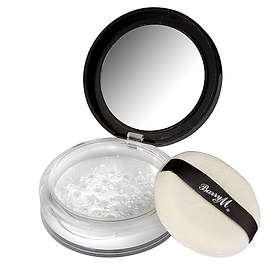 Barry M Ready Set Smooth Loose Powder