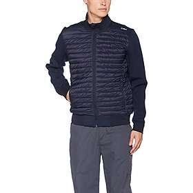 CMP 3M32277 Jacket (Men's)