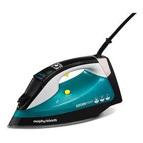 Morphy Richards 305000