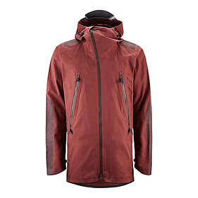Klättermusen Midgard Shell Jacket (Men's)