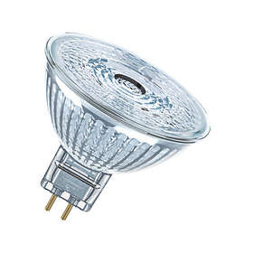 Osram Superstar 4000K 350lm GU5.3 5W (Dimmable)