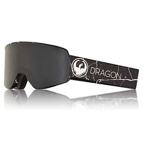 Dragon NFX2 Jossi Wells Signature