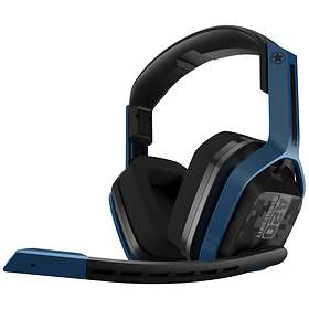 Astro Gaming A20 Wireless PS4
