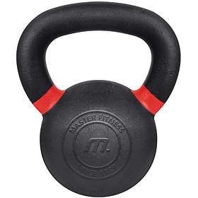 Master Fitness Kettlebell BC Edition 10kg