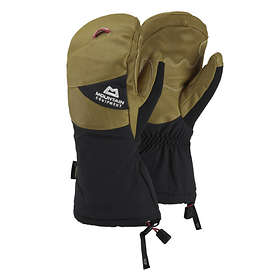 Mountain Equipment Pinnacle Mitten (Unisex)