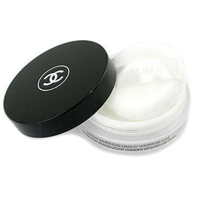 Chanel Poudre Cristalline Loose Powder