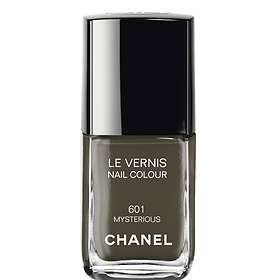 Chanel Le Vernis Nail Colour 13ml