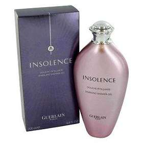 Guerlain Insolence Shower Gel 200ml