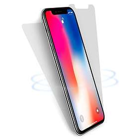 Cygnett Halo360 Front & Back Screen Protector for iPhone X
