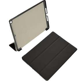 Sandberg Wrap-On Case for iPad 9.7