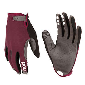 POC Resistance Enduro Adjustable Glove (Unisex)