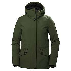 Helly Hansen Donegal Jacket (Women's)